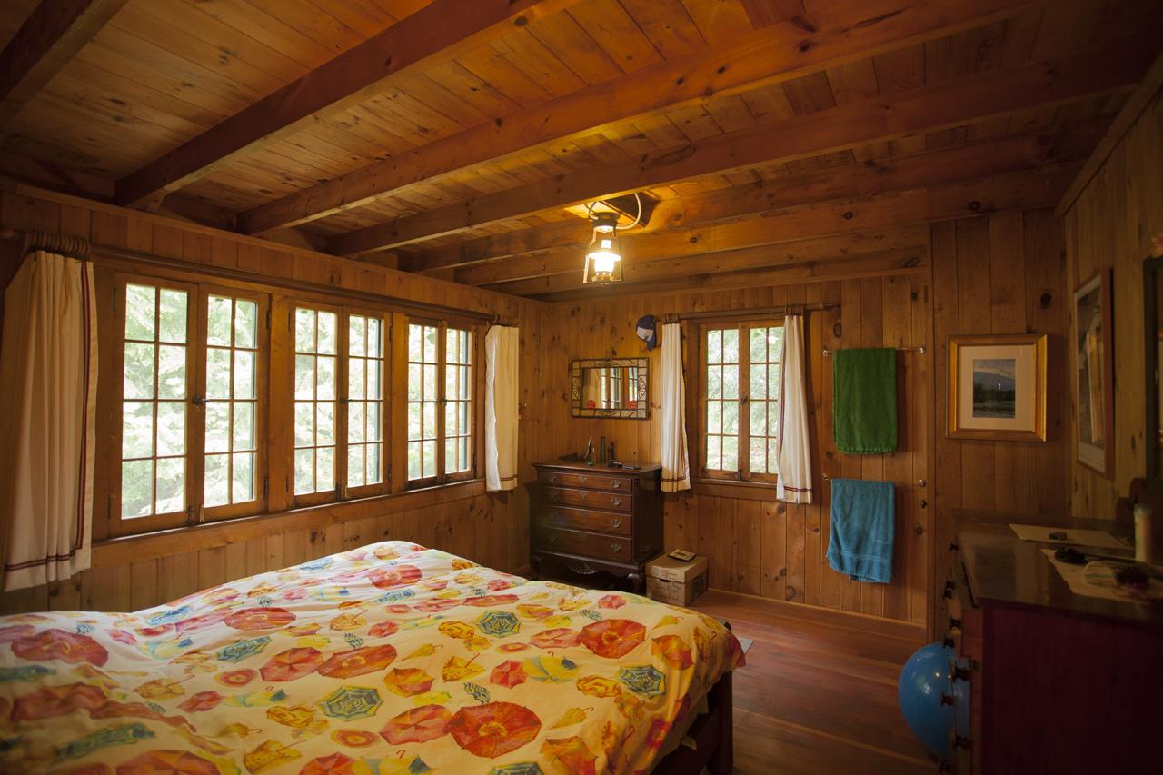 Indian Lake Waterfront Lodges